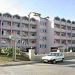 Sarba, Мармарис, Турция