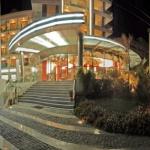 Blue Bays Deluxe Hotel, Мармарис, Туреччина