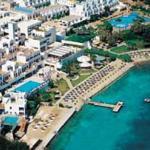 Club Voyage Charm, Бодрум, Турция