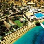 Club Voyage Torba, Бодрум, Турция