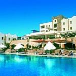 Dedeman Bodrum Resort, Бодрум, Туреччина