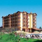 Villa Side, Сіде, Туреччина
