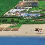Voyage Club Selge Beach, Сіде, Туреччина