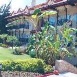 Joy Pine Resort, Kemer, Turkki