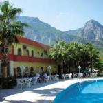 Tal Hotel, Mallorca, Espanja