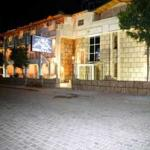 Yildiz Hotel, Kemer, Turkki