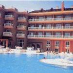 Garden Life Hotel, Kemer, Turkki