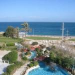 Naturland Aqua Resort, Kemer, Turkki
