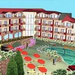 Kemer Dream Hotel, Кемер, Туреччина