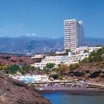 Oasis Paraiso, Tenerife, Spanyolország