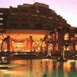 Hilton Hua Hin Resort, Hua Hin, Thaimaa