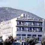 Hotel Eva, Kréta, Görögország