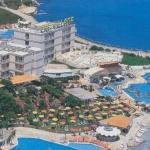 Eri Hotel, Крит, Гърция