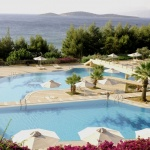 Candia Park Village, Крит, Гърция