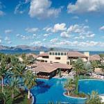 Pollentia Club Resort, Mallorca, Spania