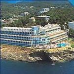 Punta Del Mar, Mallorca, Spain