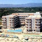 Augustus Playa, Salou, Spain