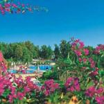 Majesty Club Oasis Beach, Alanya, Kalkun