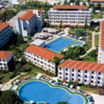 Banaani, Alanya, Turkki