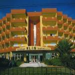 Klas Hotel, Alanya, Turkey