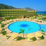 Steigenberger La Playa Resort Taba, Таба, Егіпет