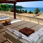 Riva Club N, Алания, Турция