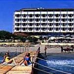 Anitas, Alanya, Turkki