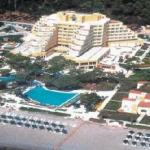Royal Resort, Kemer, Kalkun