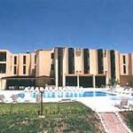 Carpathia Hotel, Kemer, Turkki