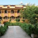Fame Hotel, Kemer, Turkki