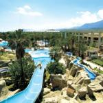 WOW World Palace, Kemer, Kalkun