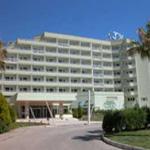 Joy Ma Biche Hotel, Kemer, Turkki