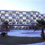 Presa Di Finica Hotel, Kemer, Turkki