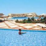 Sonesta Pharaoh, Hurghada, Egyiptom
