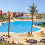Golden Resort, Sharm El-Sheikh, Ägypten
