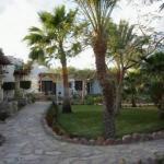 Hilton Fayrouz Resort, Шарм-Эль-Шэйх, Егіпет