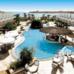 Iberotel Palace, Sharm El-Sheikh, Egyiptom