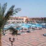 Royal Moderna, Sharm El-Sheikh, Égypte