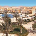 Tropicana Grand Azure, Sharm El-Sheikh, Égypte