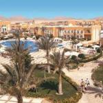 Tropicana Grand Azure, Шарм-Эль-Шэйх, Егіпет