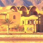 El Khan, Эль Гуна, Егіпет