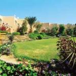Lti Paradisio, El Gouna, Egypt