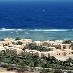 Movenpick El Quseir, El Kuzeyr, Égypte