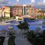Coralia Club Playa De Oro Varadero, Varadero, Cuba