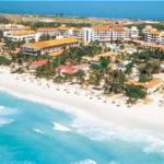 Sol Club Coral Sirenas, Varadero, Kuuba