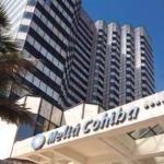 Melia Cohiba, Havana, Cuba