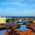 Le Meridian Makadi Duna, Makadi Bay, Egypt
