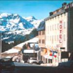 Østerrike, Andorra, Andorra