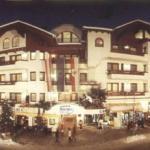 Mannis, Mayrhofen, Rakousko
