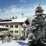 Neue Post, Mayrhofen, Rakousko